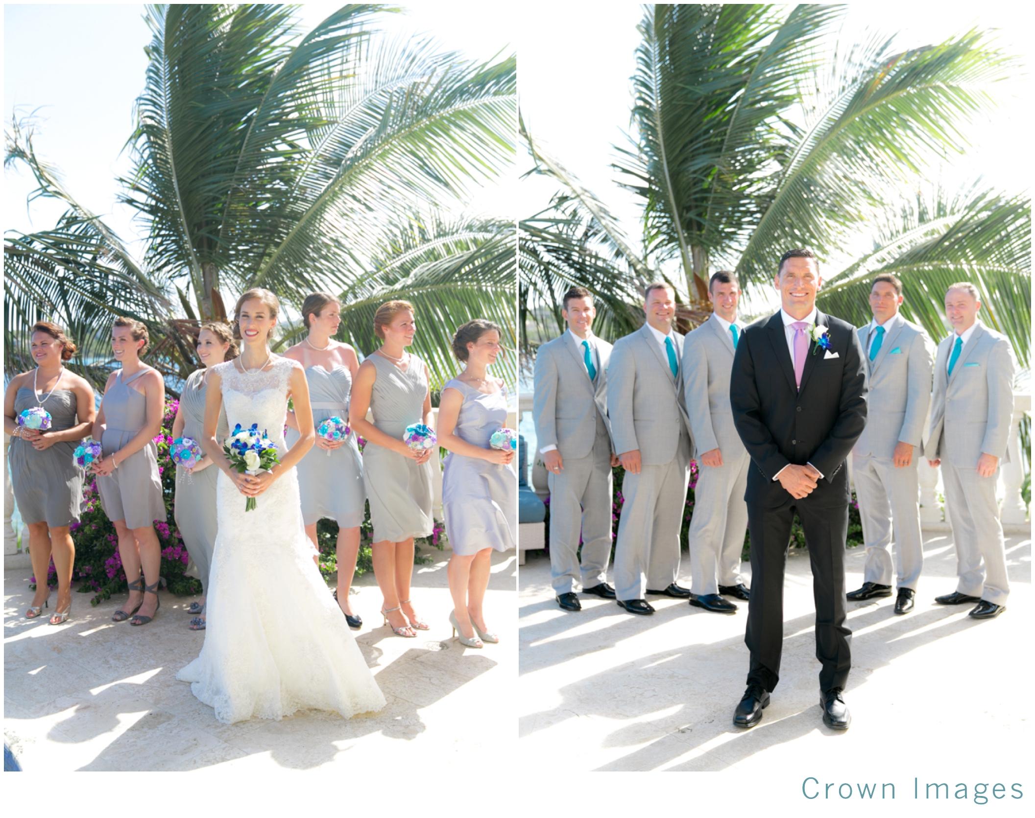 wedding photos by crown images st thomas virgin islands_1917.jpg