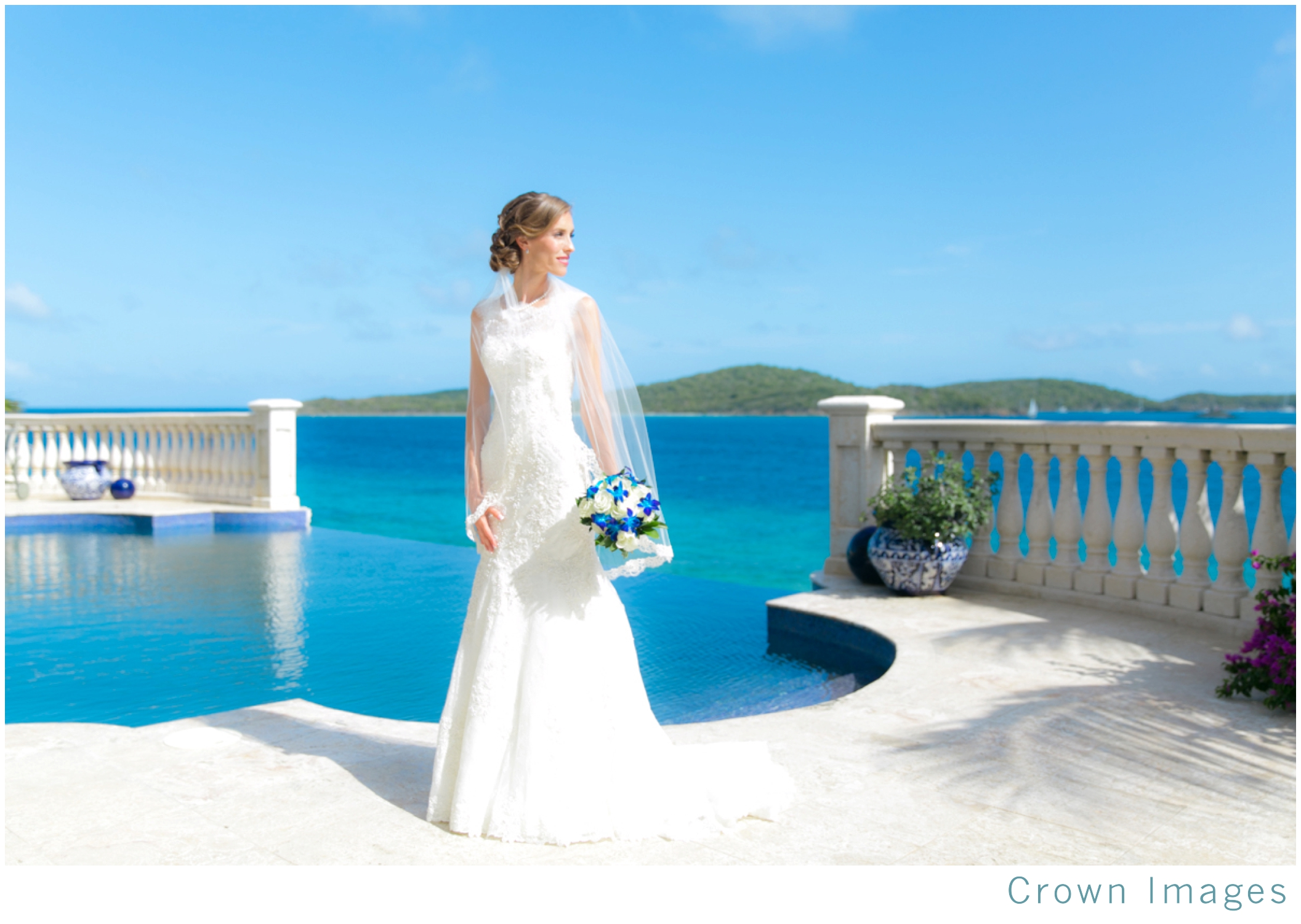 wedding photos by crown images st thomas virgin islands_1919.jpg