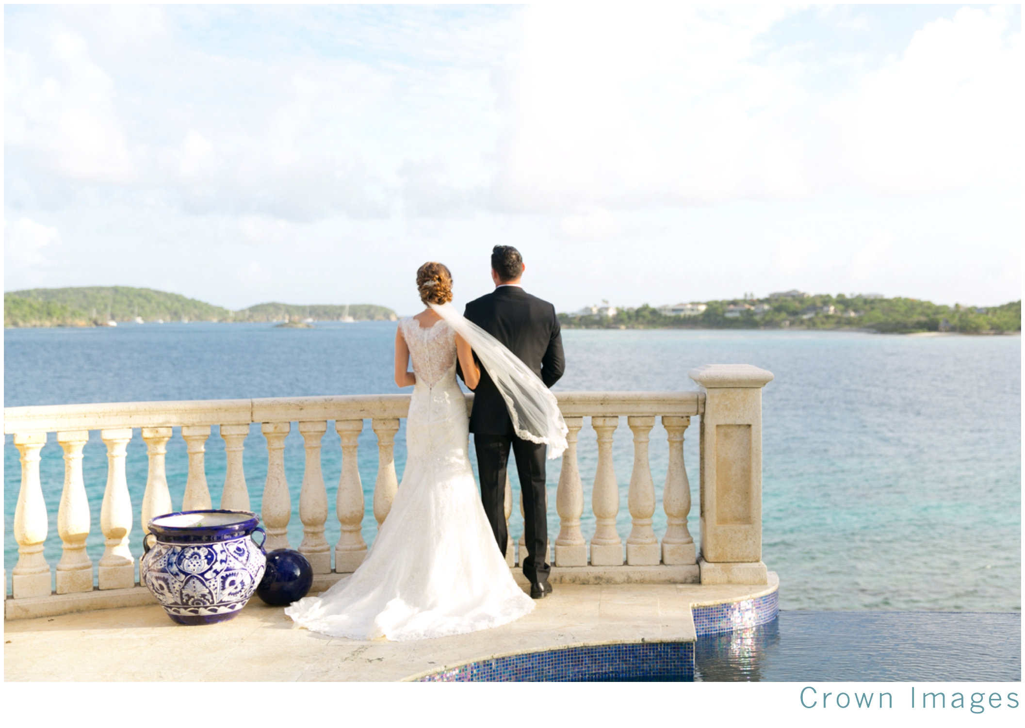 wedding photos by crown images st thomas virgin islands_1923.jpg