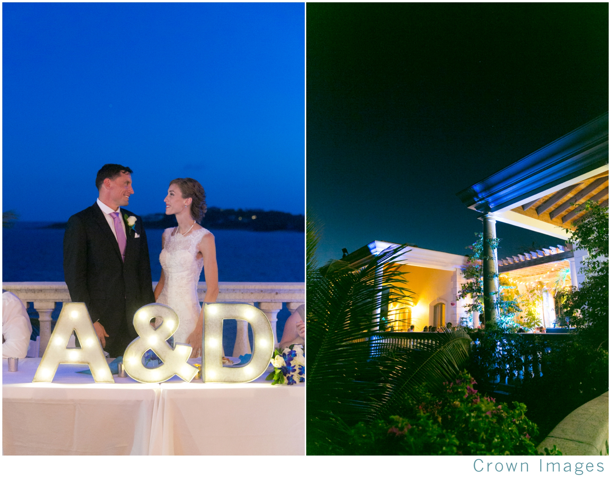wedding photos by crown images st thomas virgin islands_1930.jpg