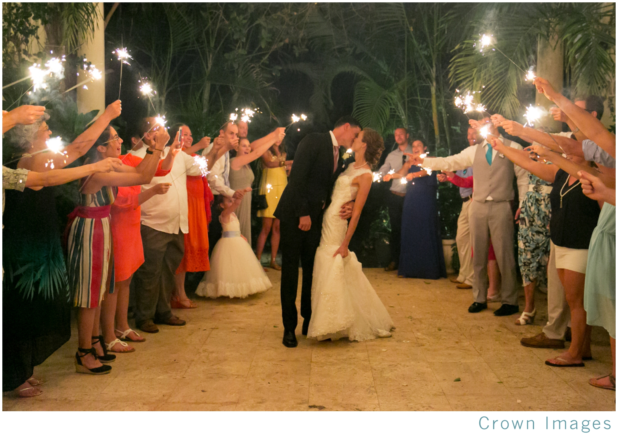 wedding photos by crown images st thomas virgin islands_1932.jpg