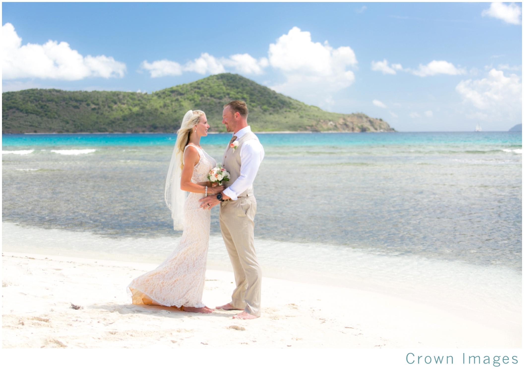 beach-wedding-st-thomas-virgin-islands-_1941.jpg