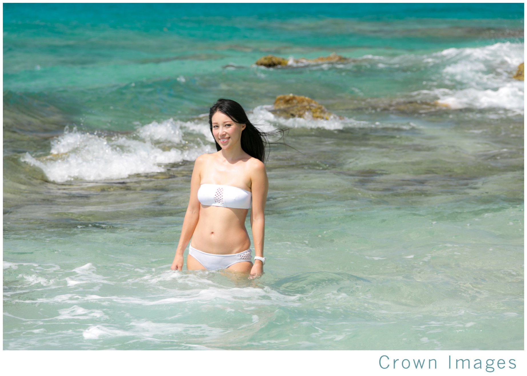 st_thomas_photographer_crown_images_0064.jpg
