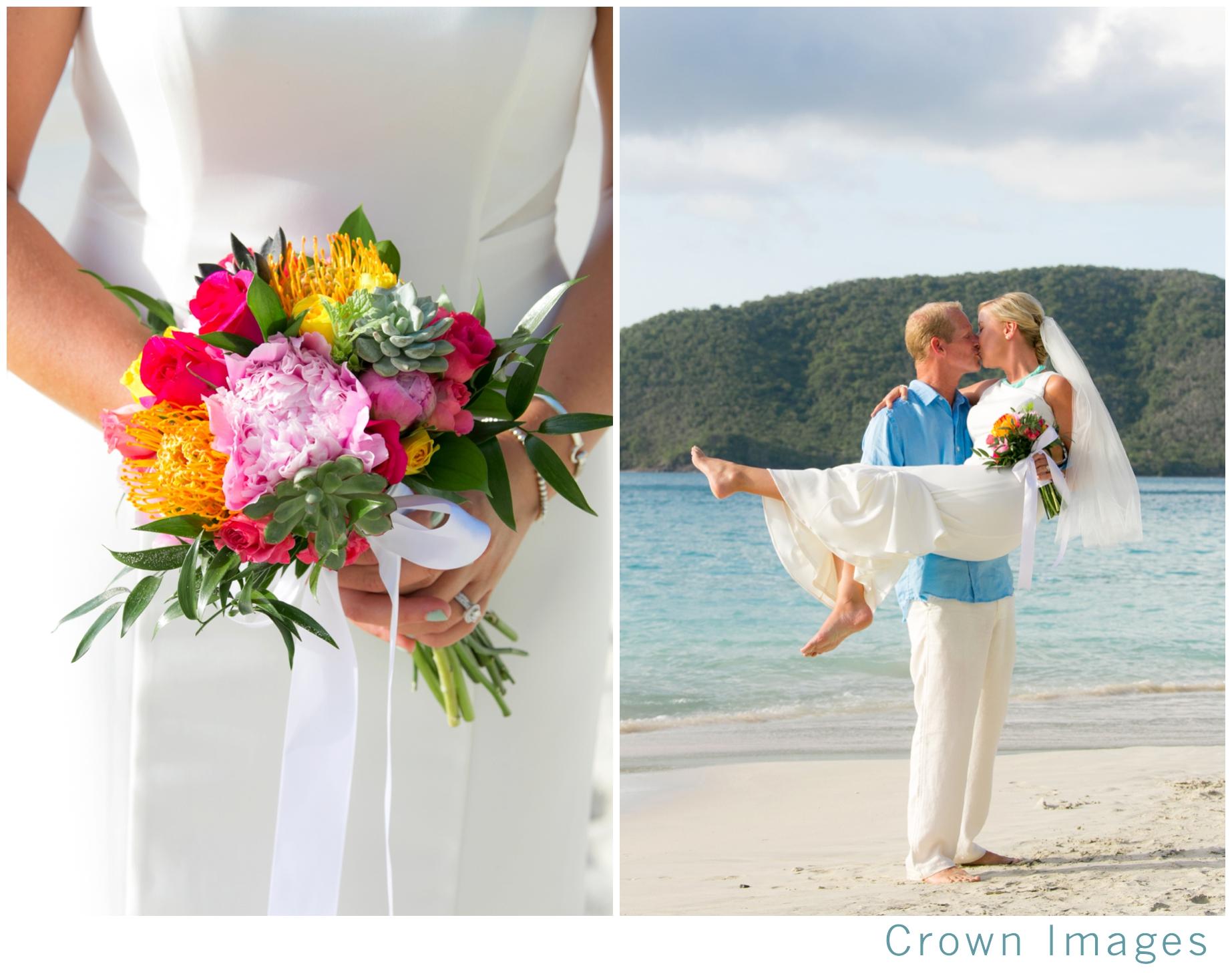st_john_wedding_photographer_crown_images_0072.jpg