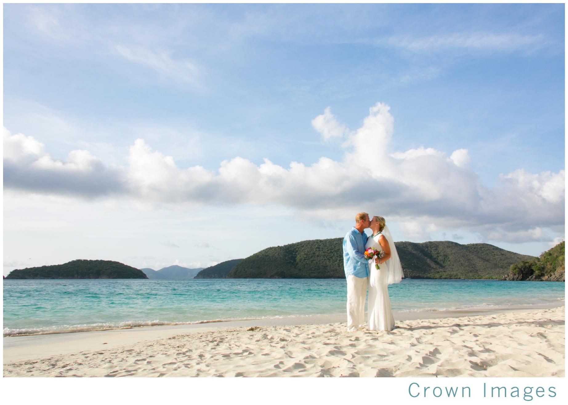 st_john_wedding_photographer_crown_images_0073.jpg