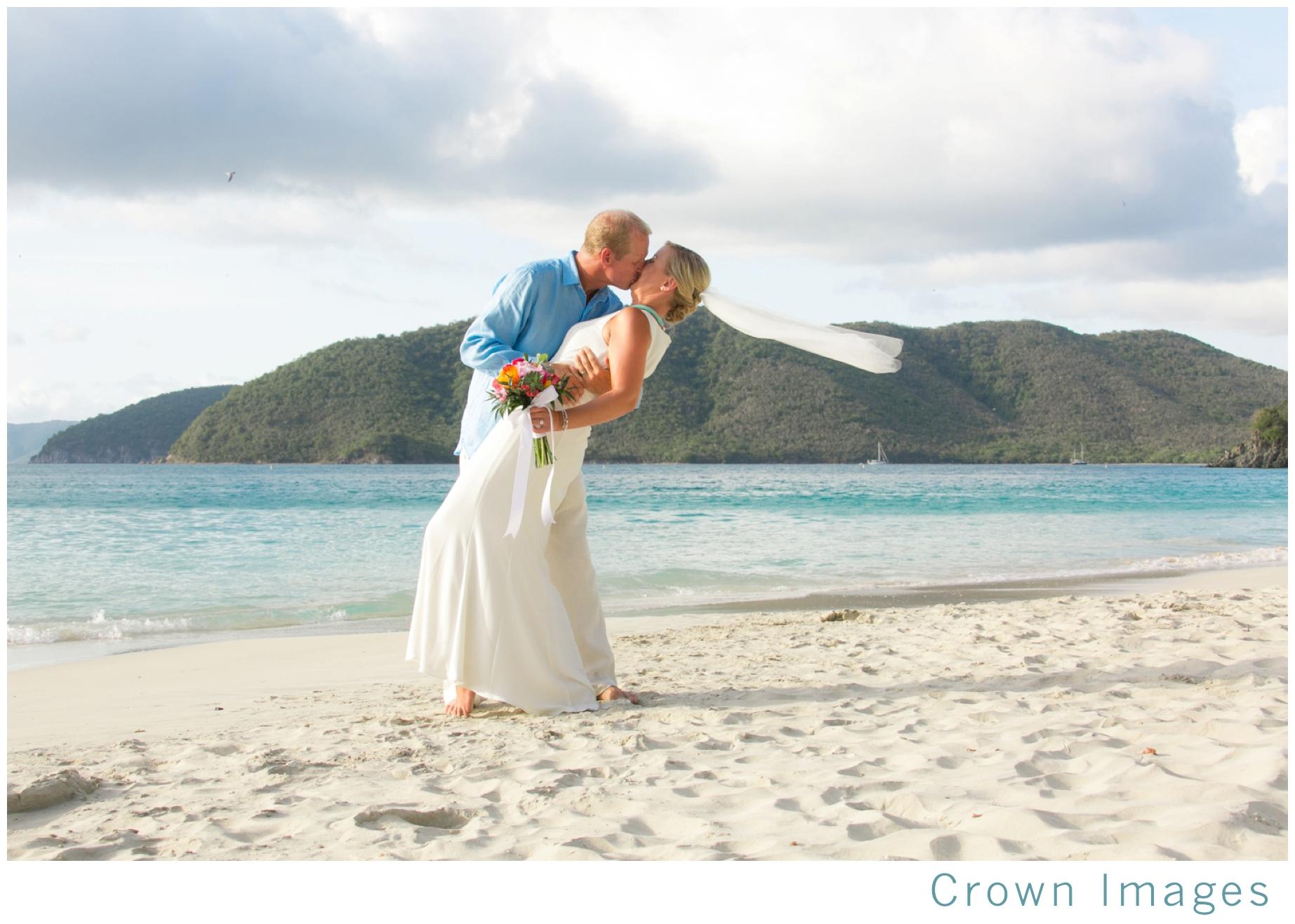 st_john_wedding_photographer_crown_images_0080.jpg