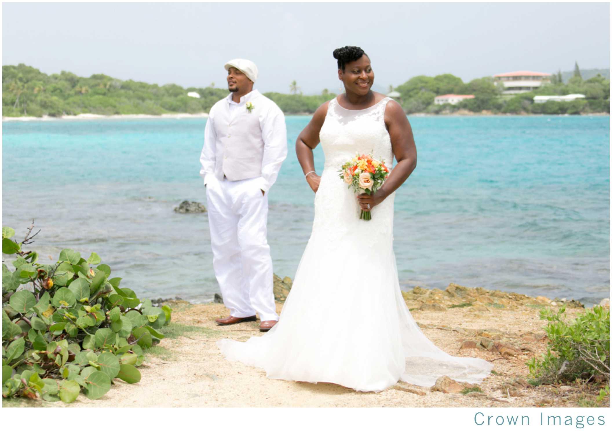 st-thomas-wedding-photos_1991.jpg