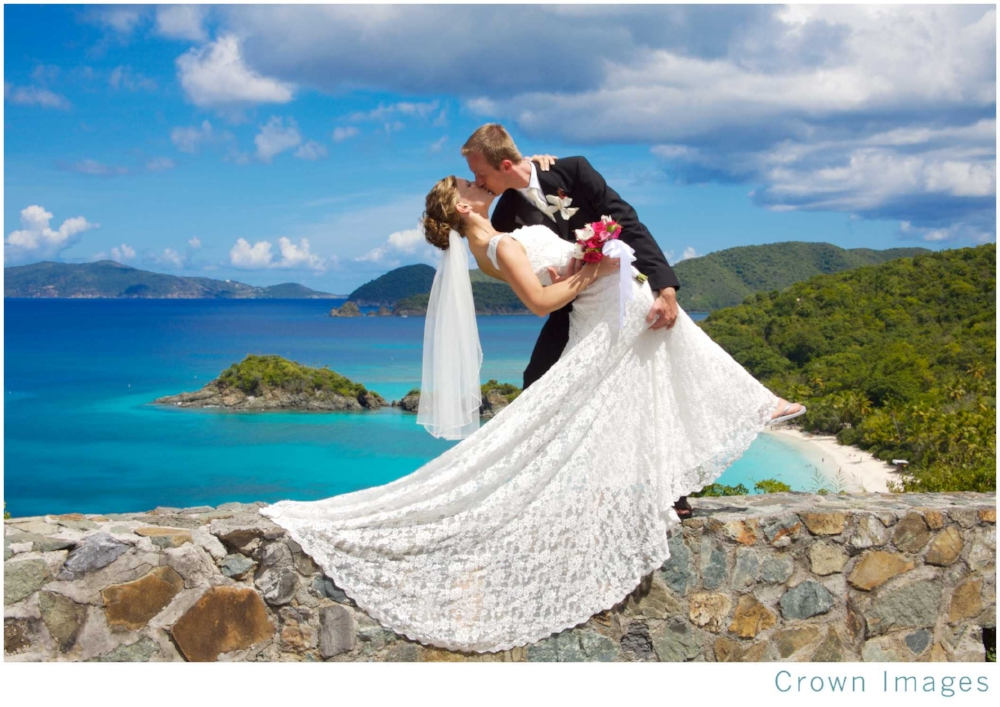 st-thomas-wedding-photographer-crown-images
