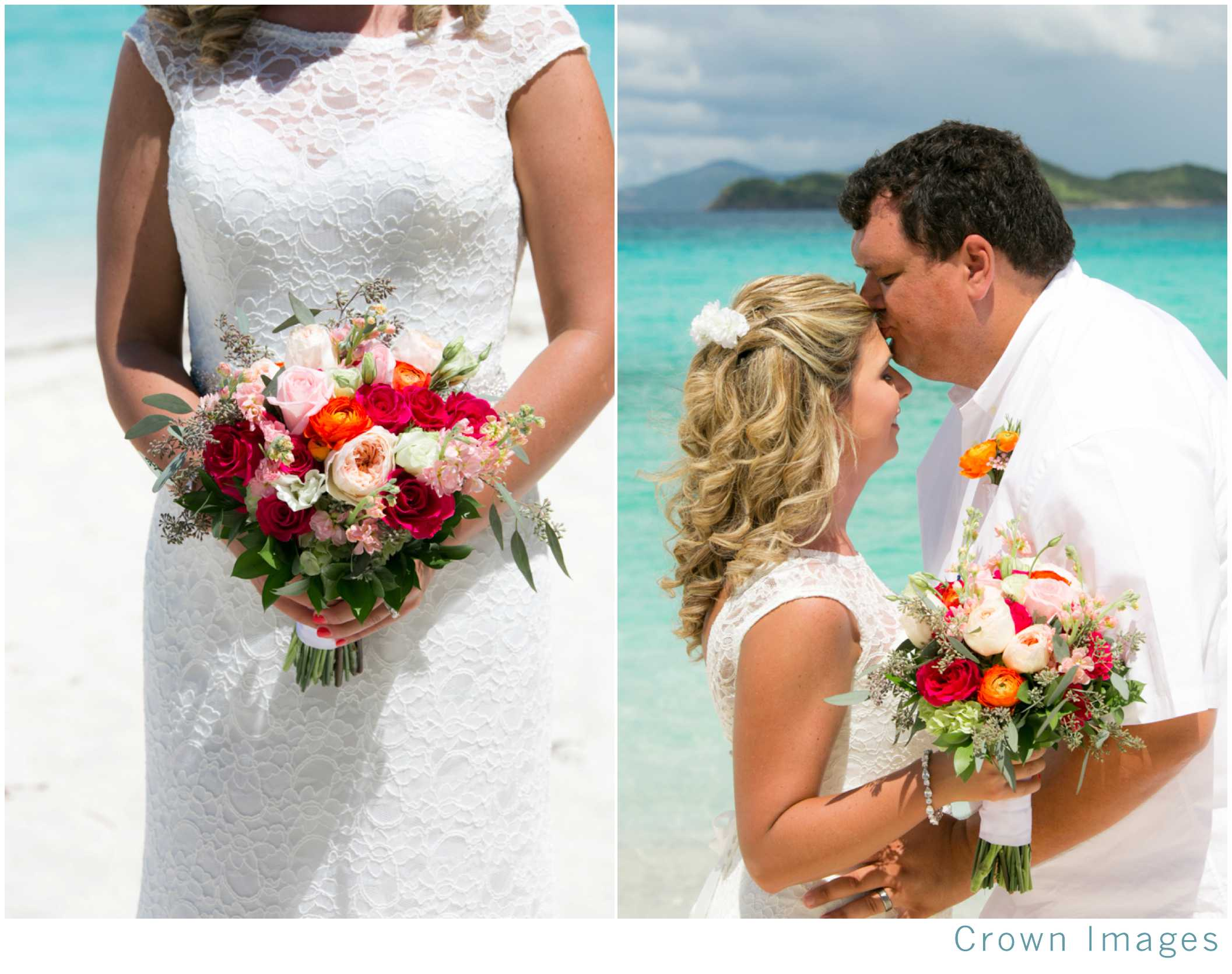 island bliss weddings st thomas
