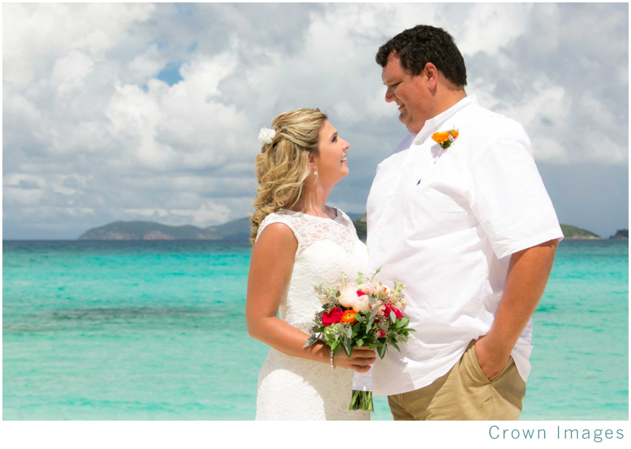 st thomas wedding photography by crown images