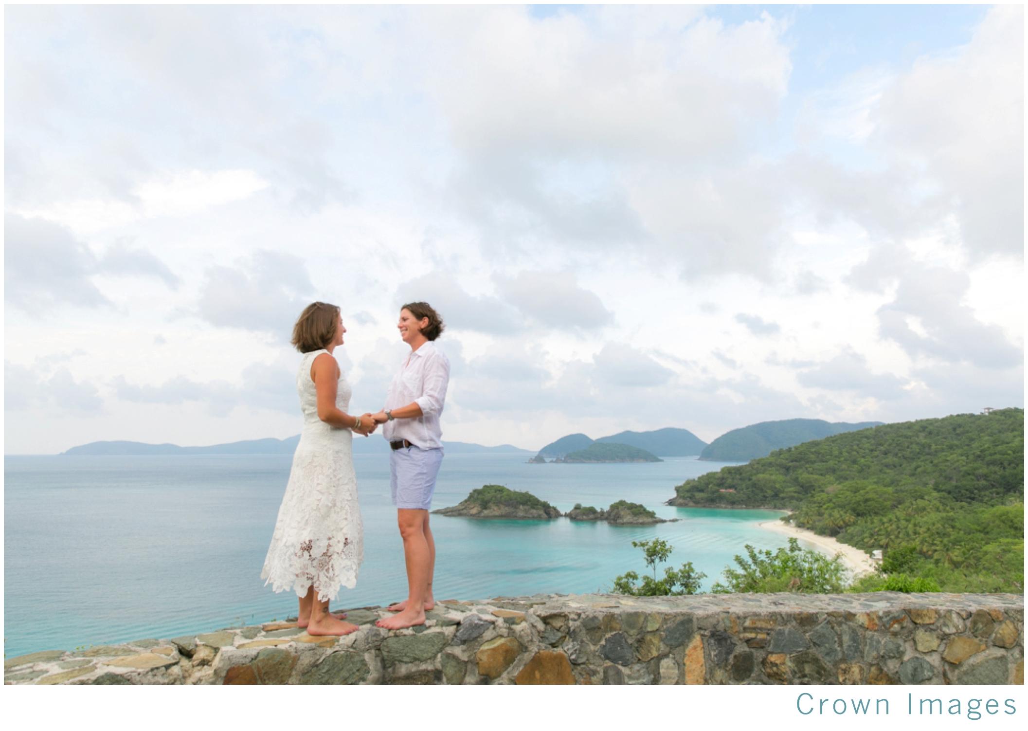 st-john-wedding-photos-crown-images