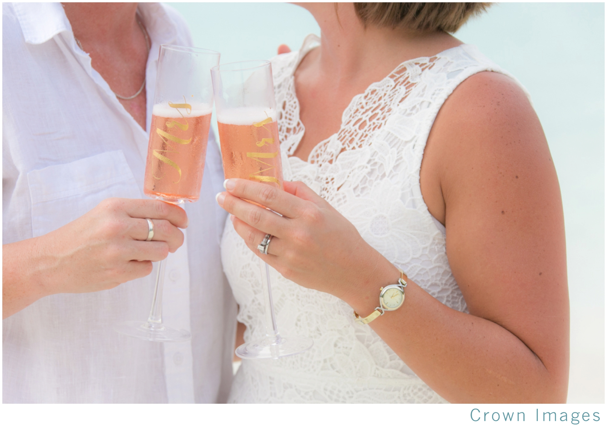 same sex wedding virgin islands