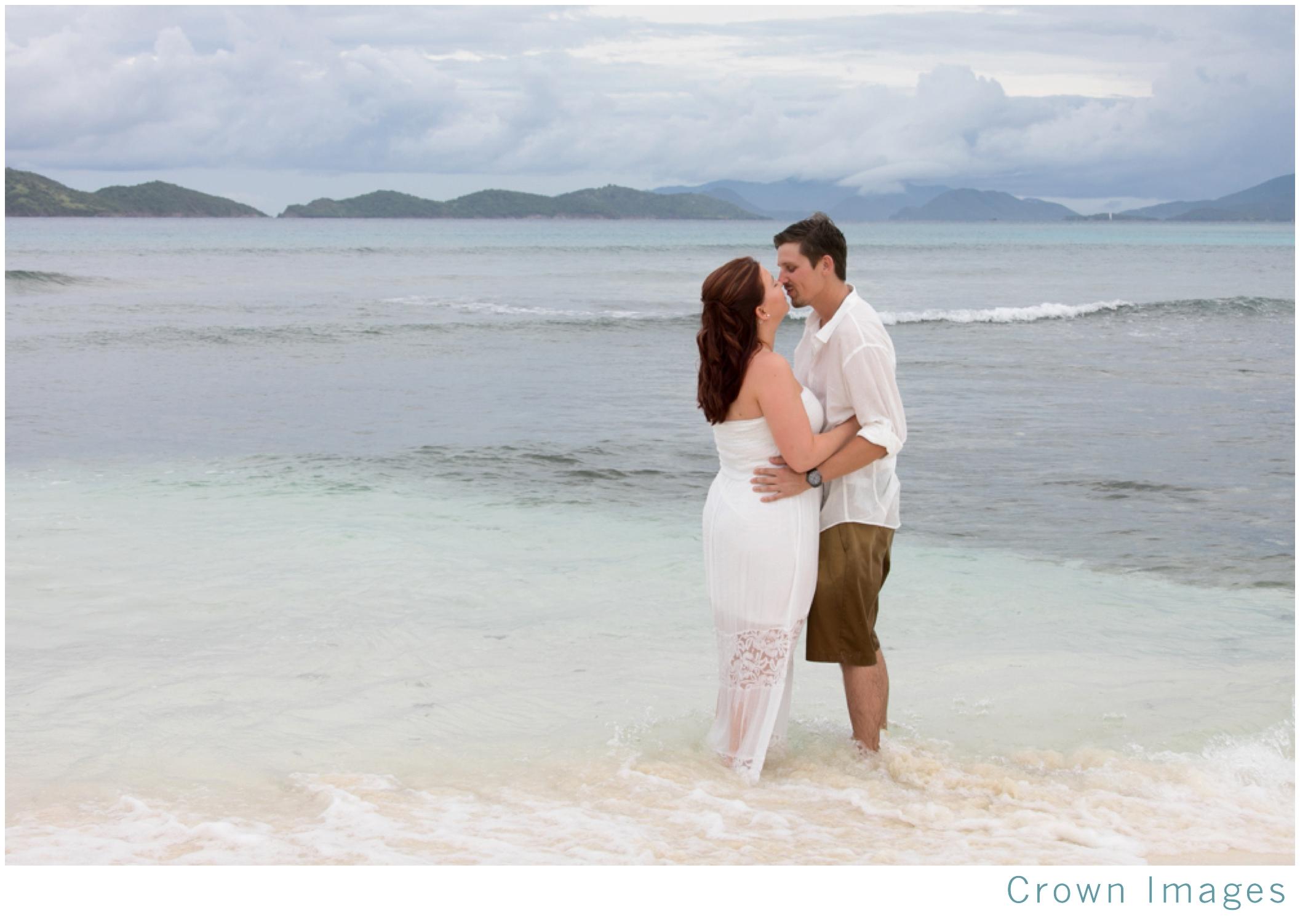 engagement-photos-usvi