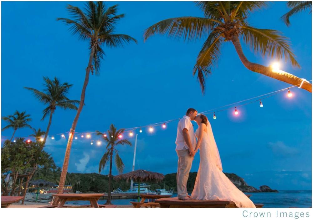 bolongo-beach-wedding-photos