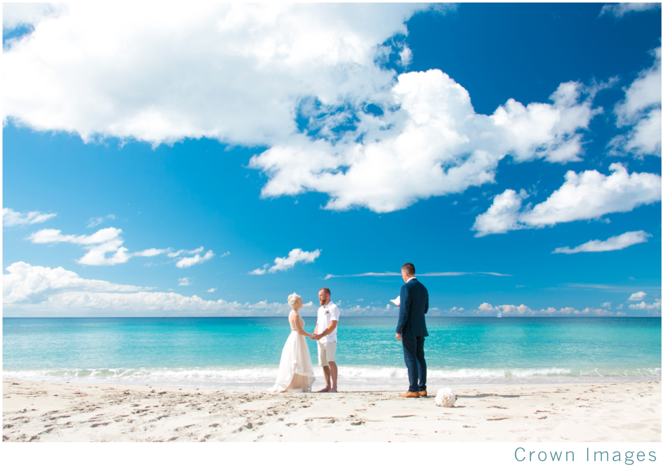 st-thomas-beach-wedding_2234.jpg