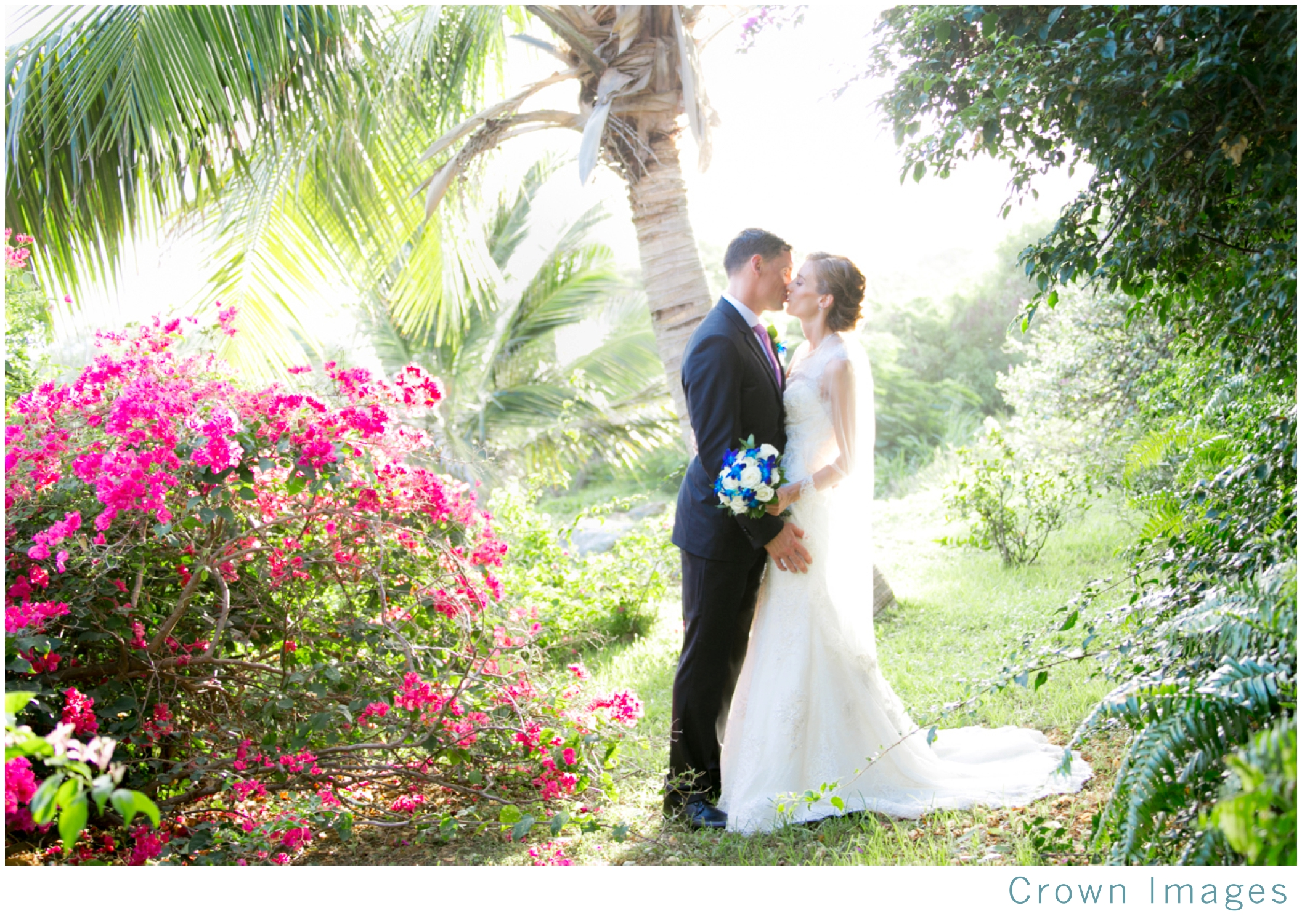 wedding photos by crown images st thomas virgin islands_1907.jpg