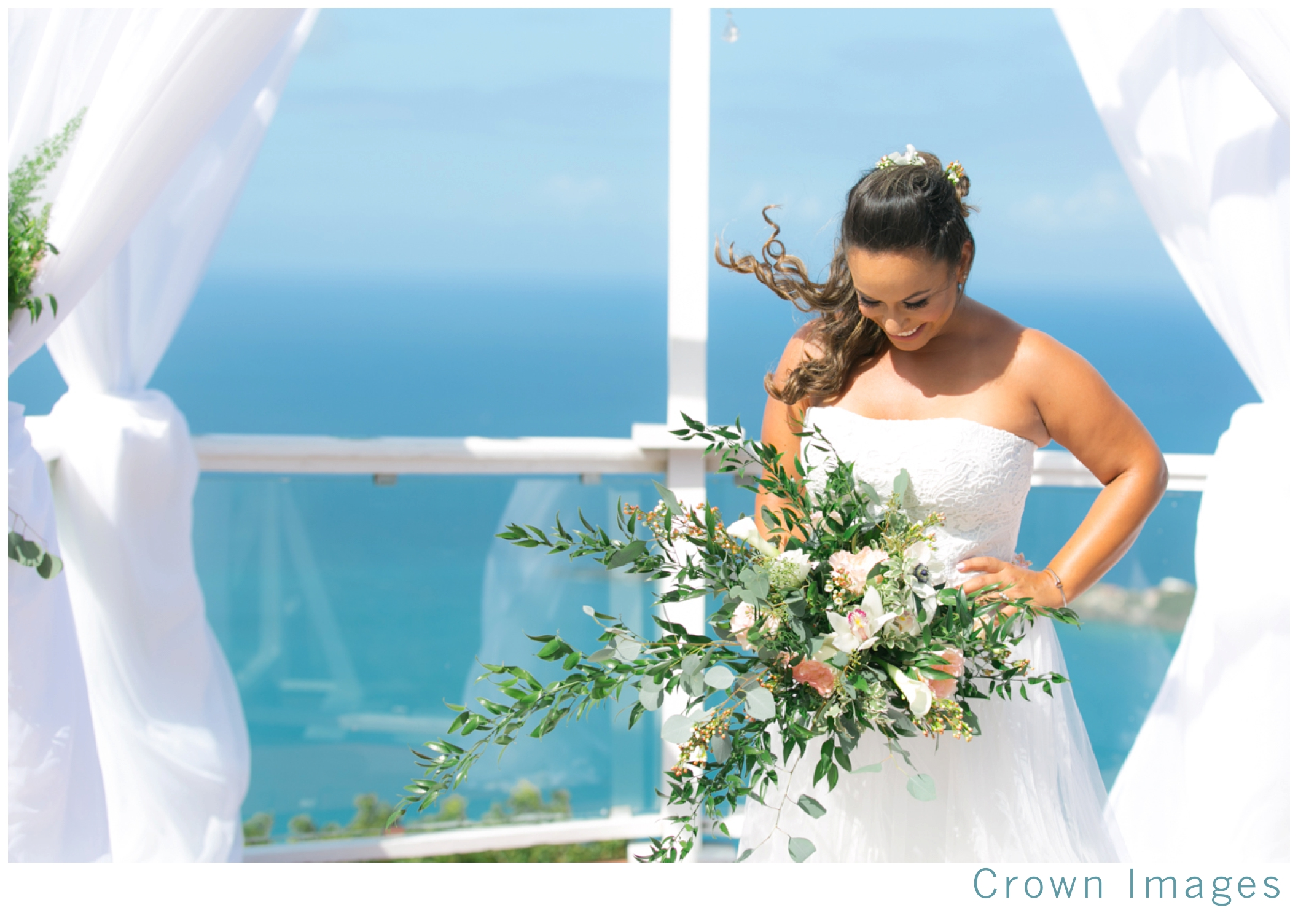 destination_wedding_photos_st_thomas_0847.jpg