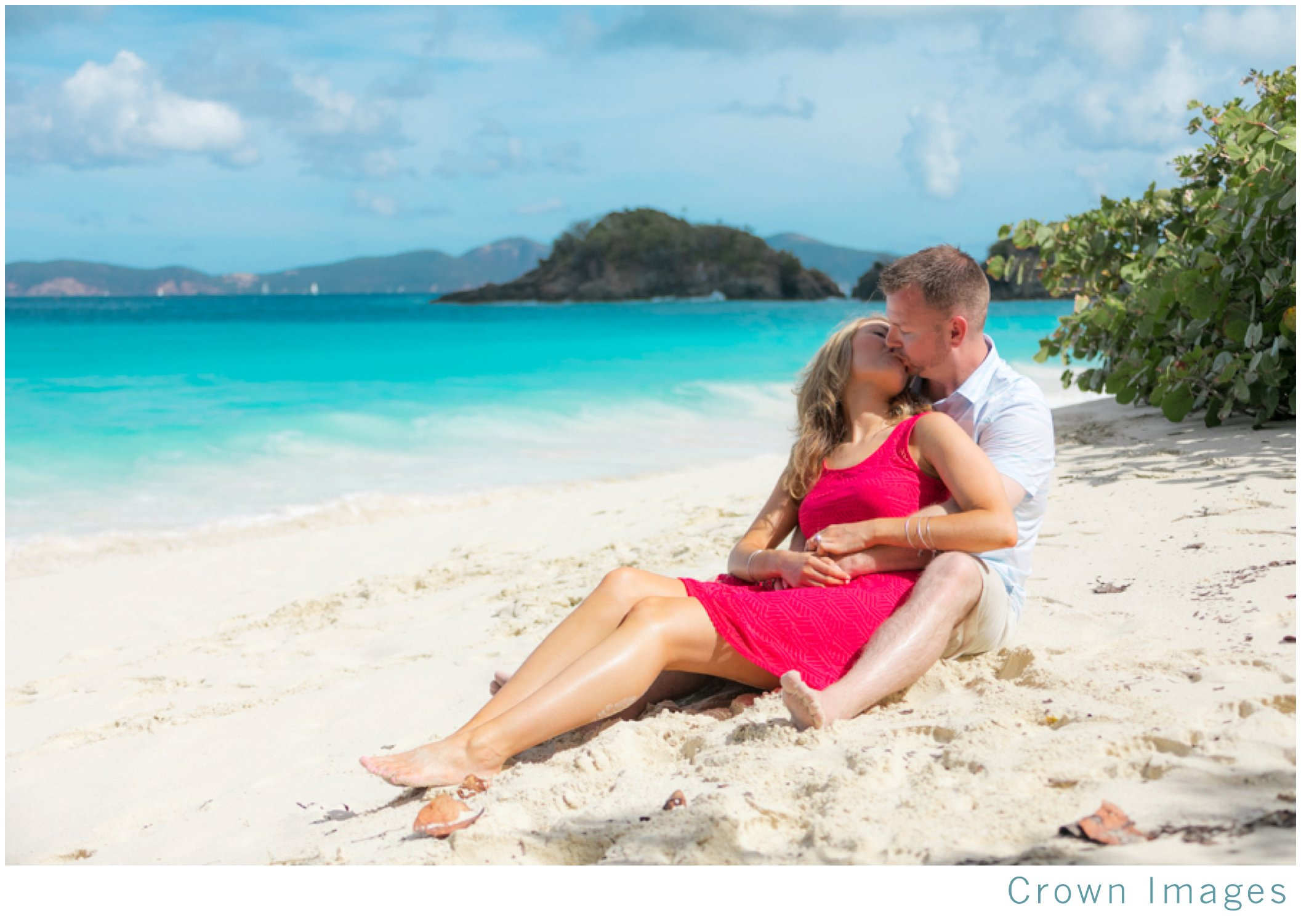 engagement photography st john virgin islands_2748.jpg