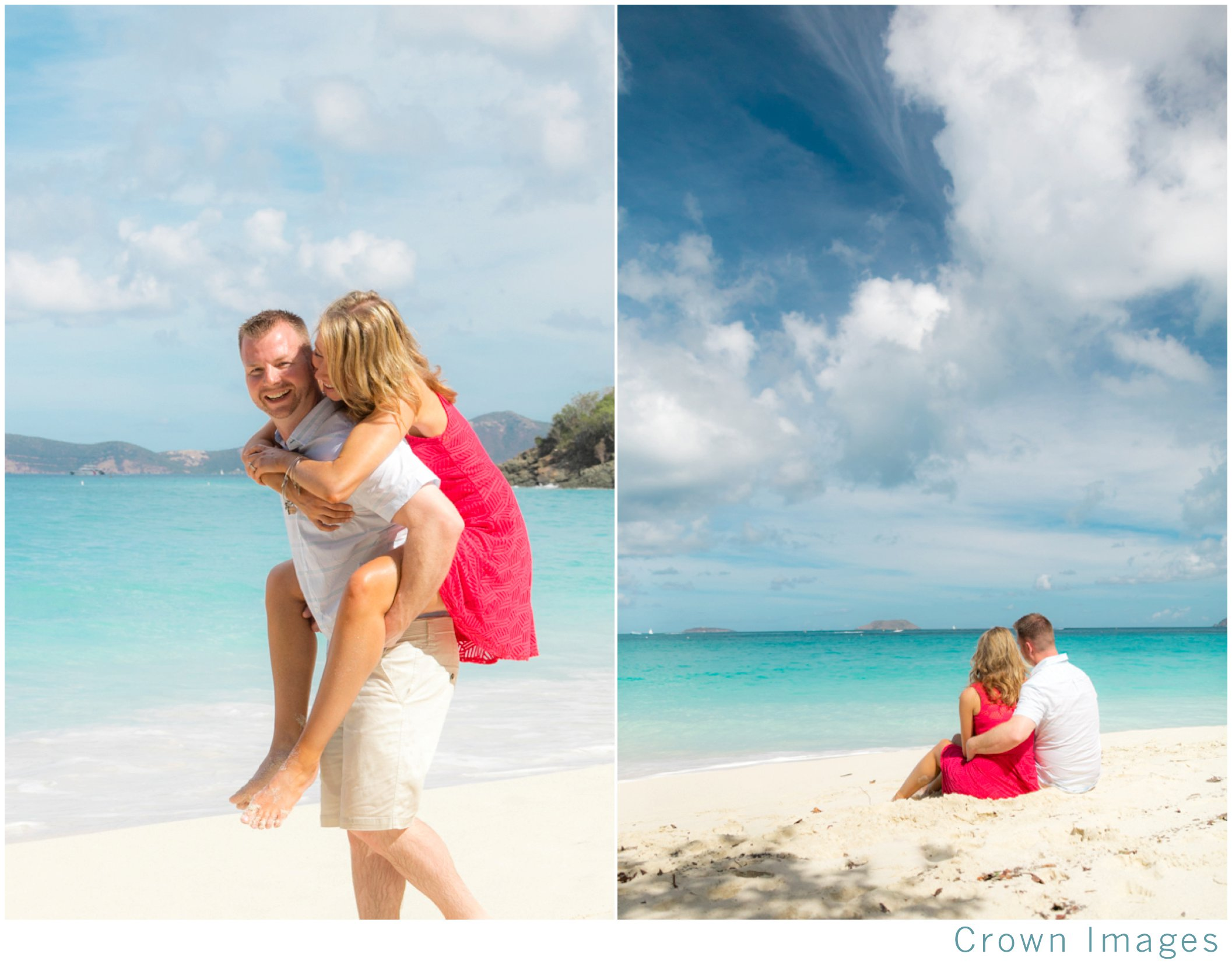 engagement photography st john virgin islands_2749.jpg