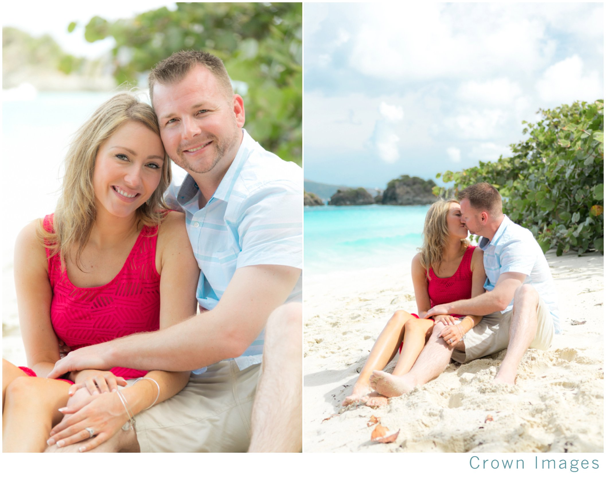 engagement photography st john virgin islands_2752.jpg