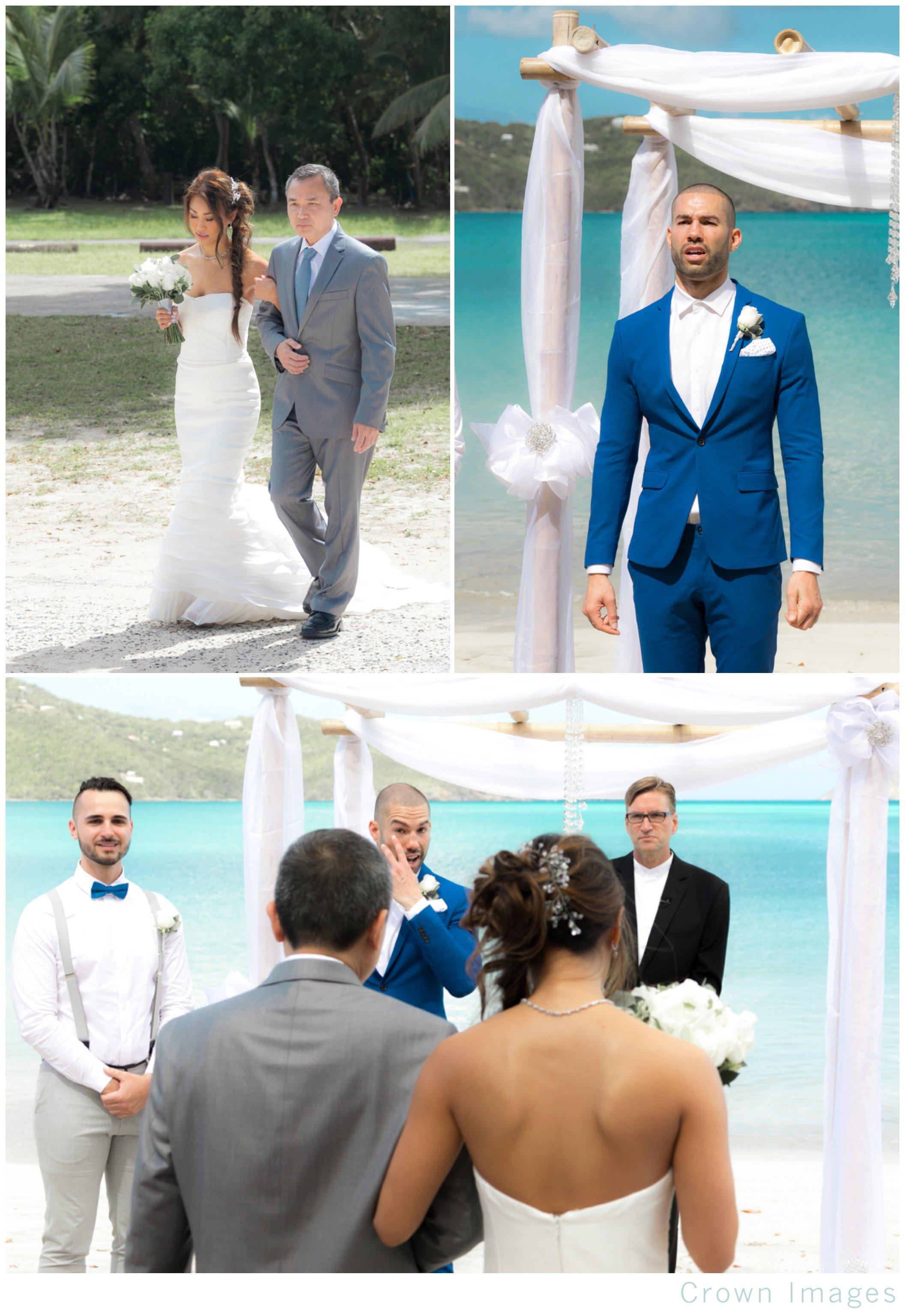 magens beach wedding st thomas_2815.jpg