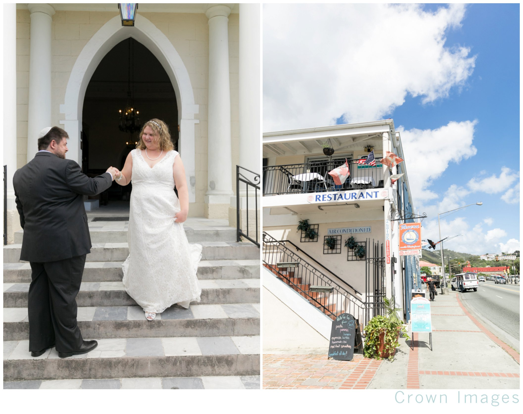 synagogue wedding on st thomas_0046.jpg