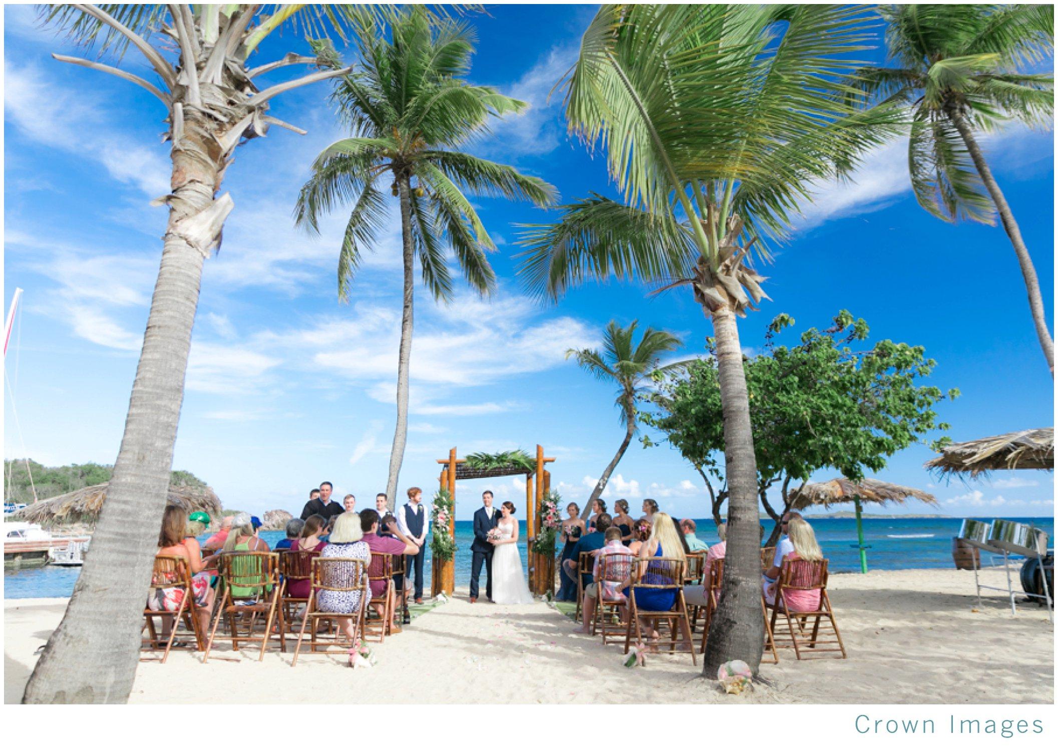 bolongo bay beach resort wedding_0311.jpg