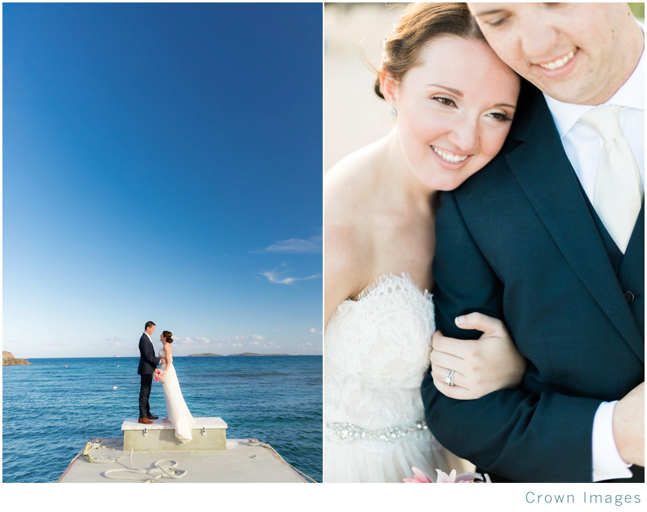 bolongo bay beach resort wedding_0317.jpg
