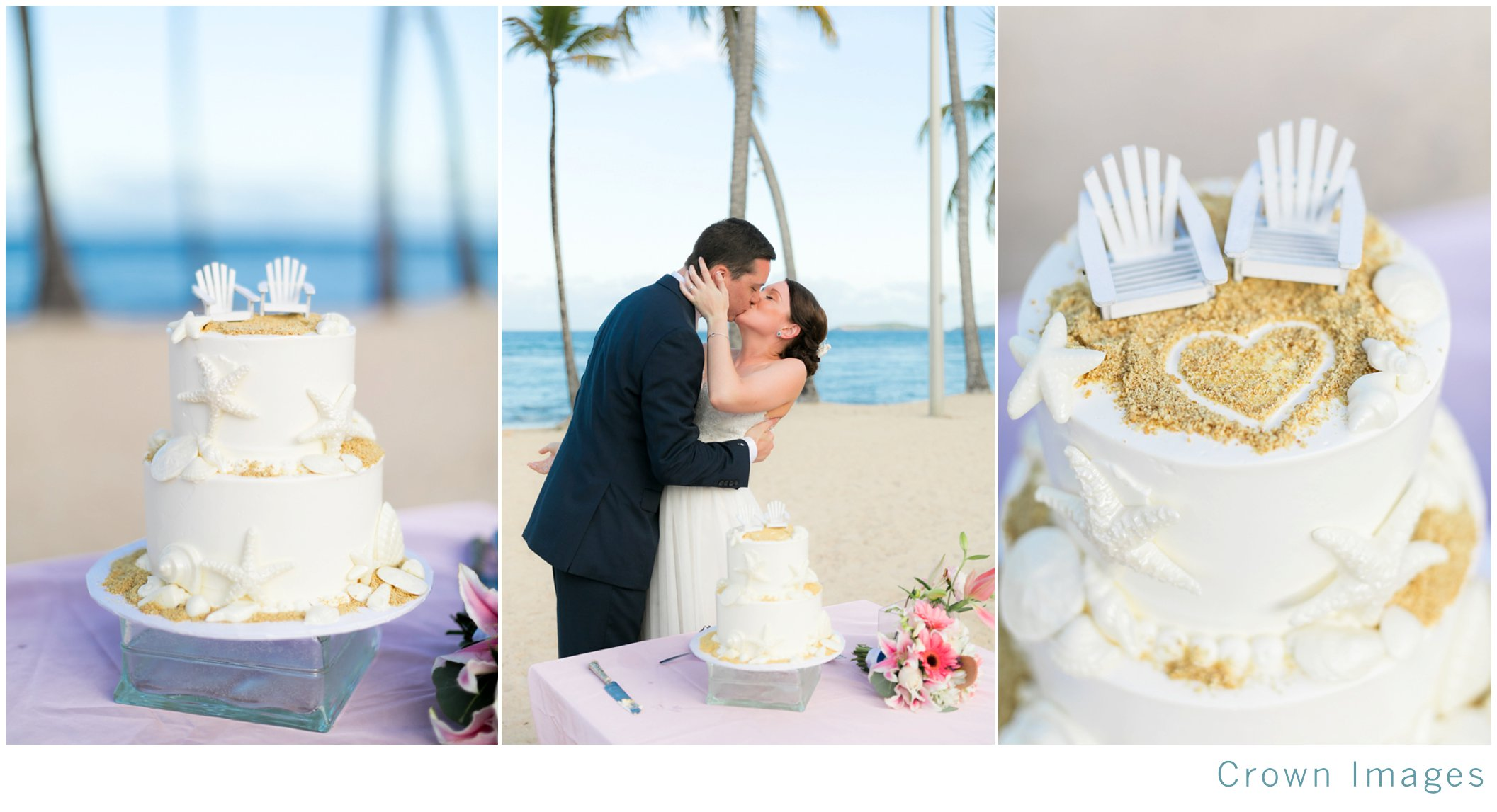 bolongo bay beach resort wedding_0325.jpg