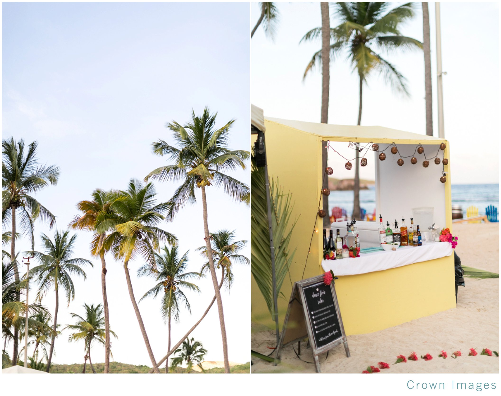 bolongo bay beach resort wedding_0327.jpg
