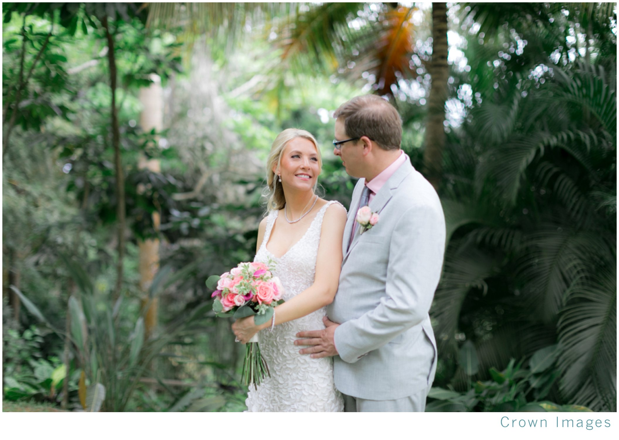 st thomas wedding photographer sage hammond