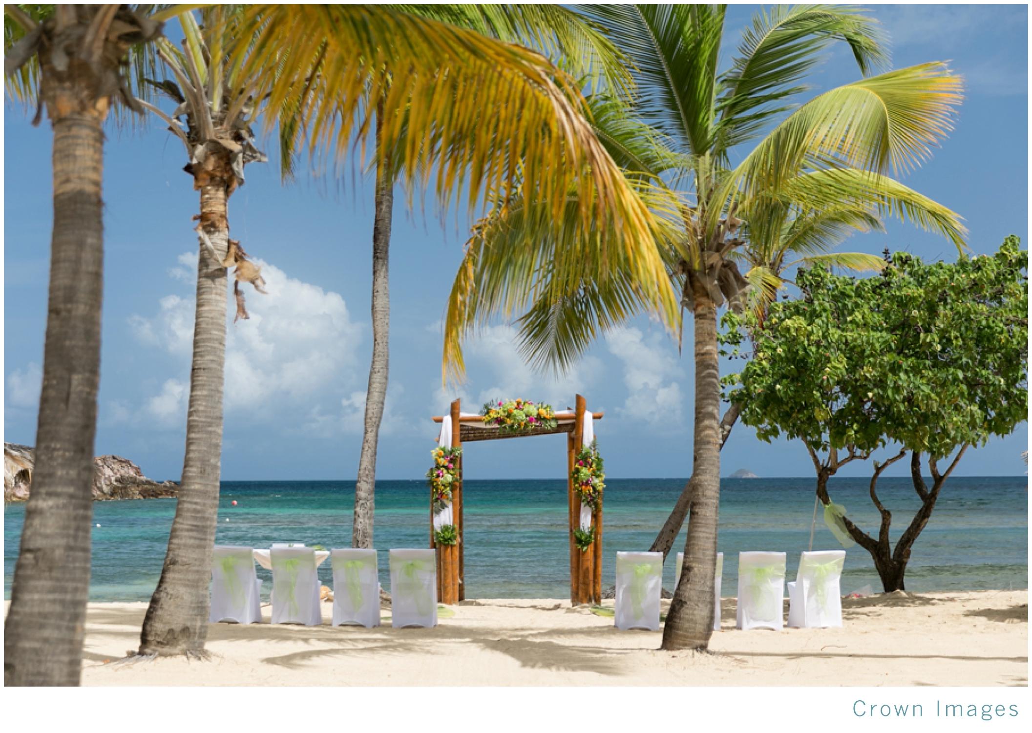 bolongo-beach-wedding-st-thomas