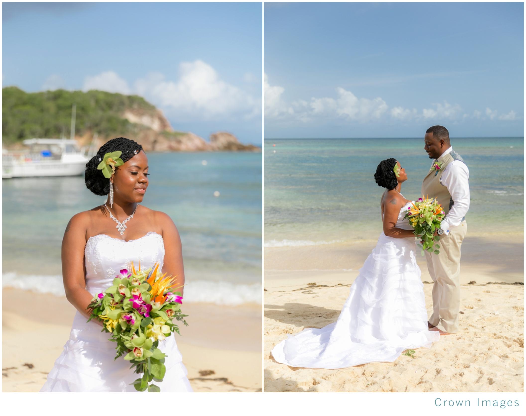 bolongo-beach-wedding-virgin-islands