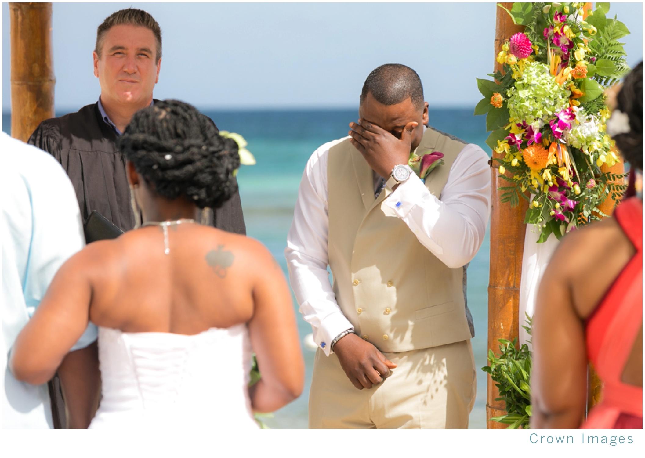 bolongo-beach-wedding-st-thomas_0640.jpg