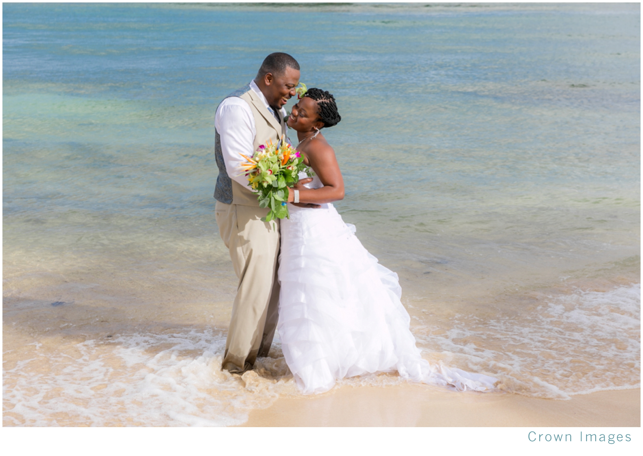 bolongo-beach-wedding-st-thomas_0646.jpg