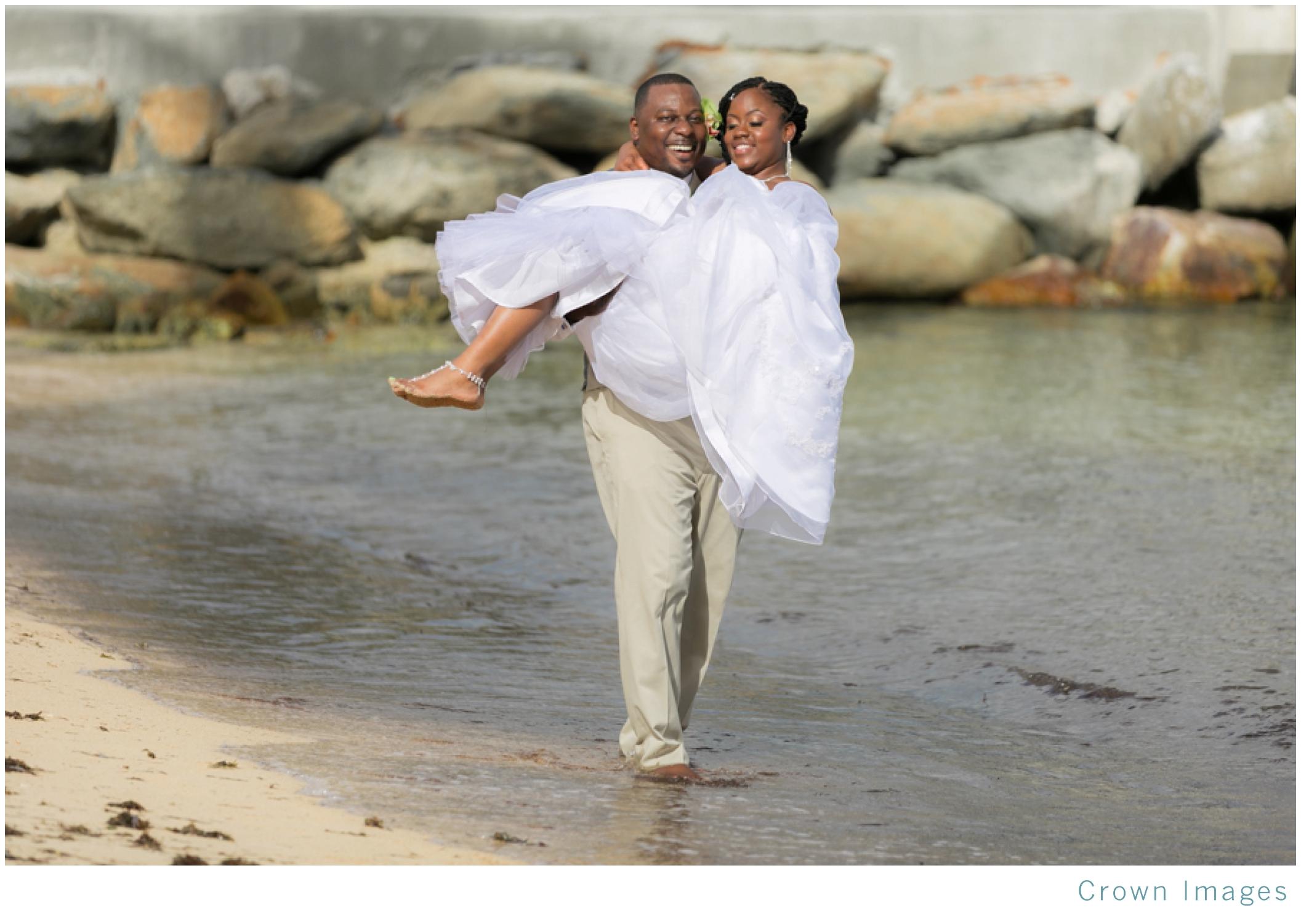 bolongo-beach-wedding-st-thomas_0650.jpg