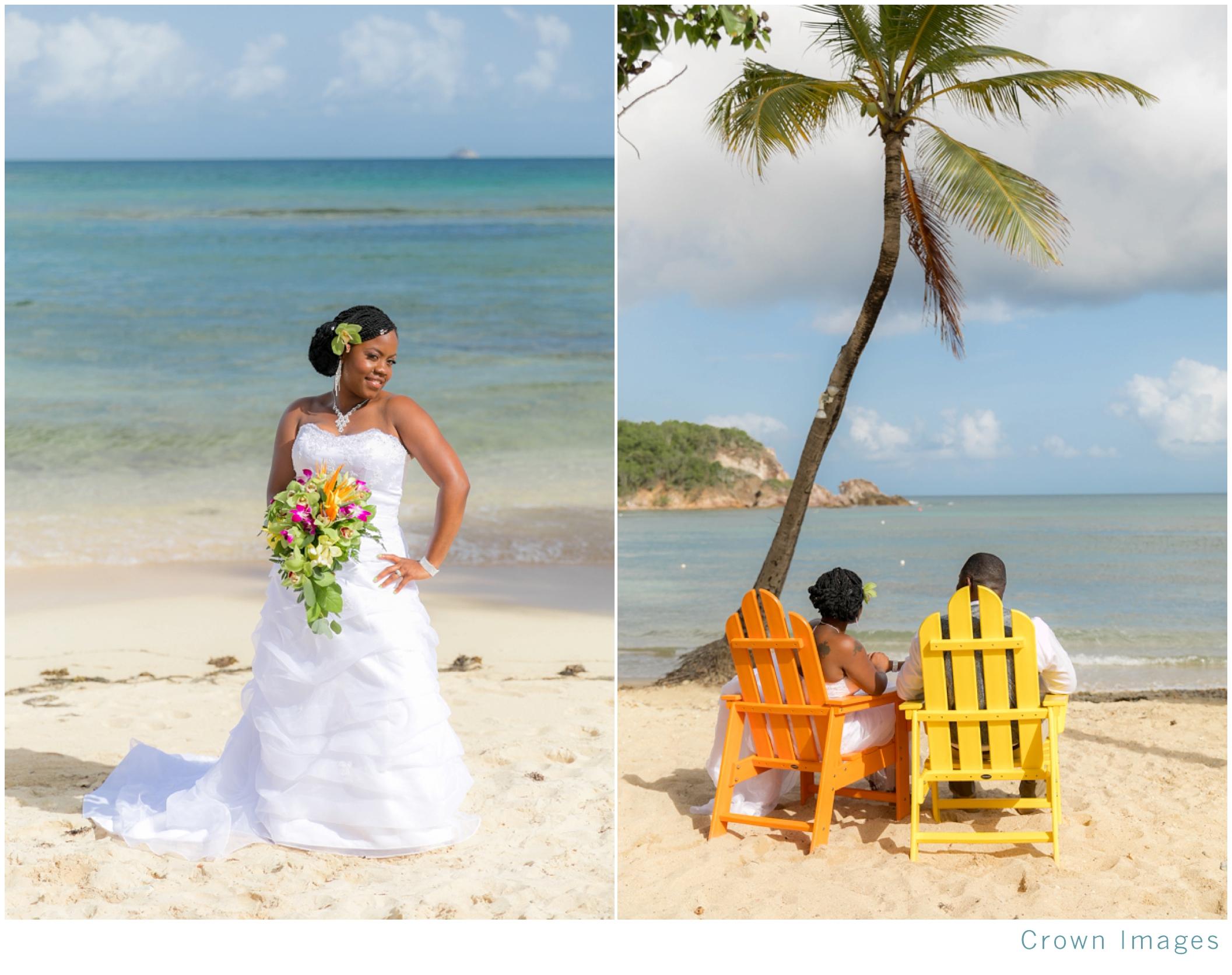 bolongo-beach-wedding-st-thomas_0647.jpg