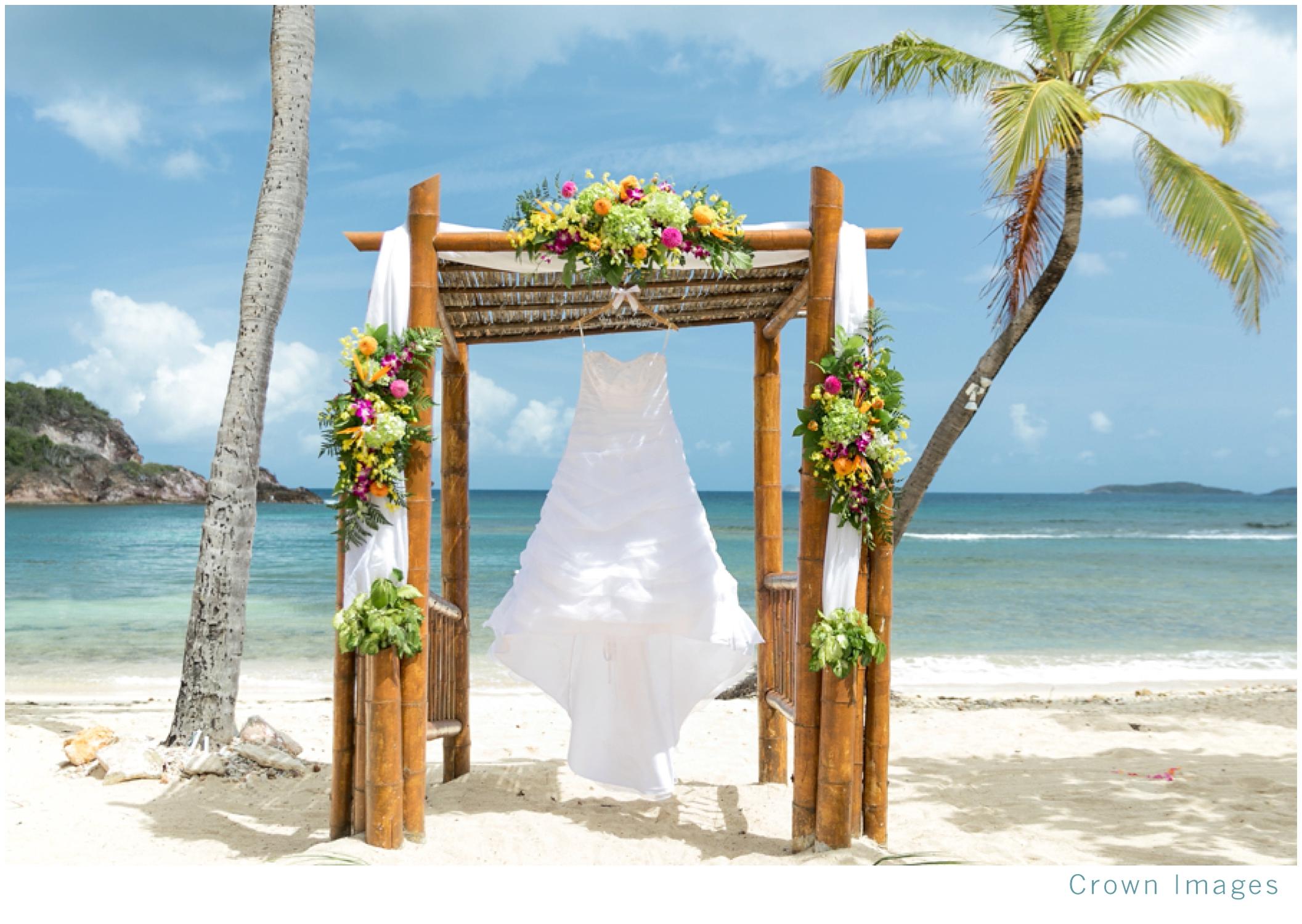 bolongo-beach-wedding-st-thomas_0639.jpg