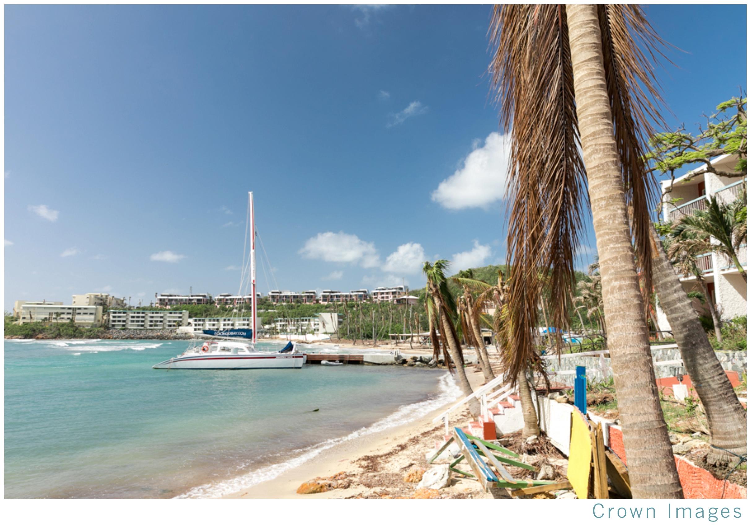 Bolongo-beach-st-thomas