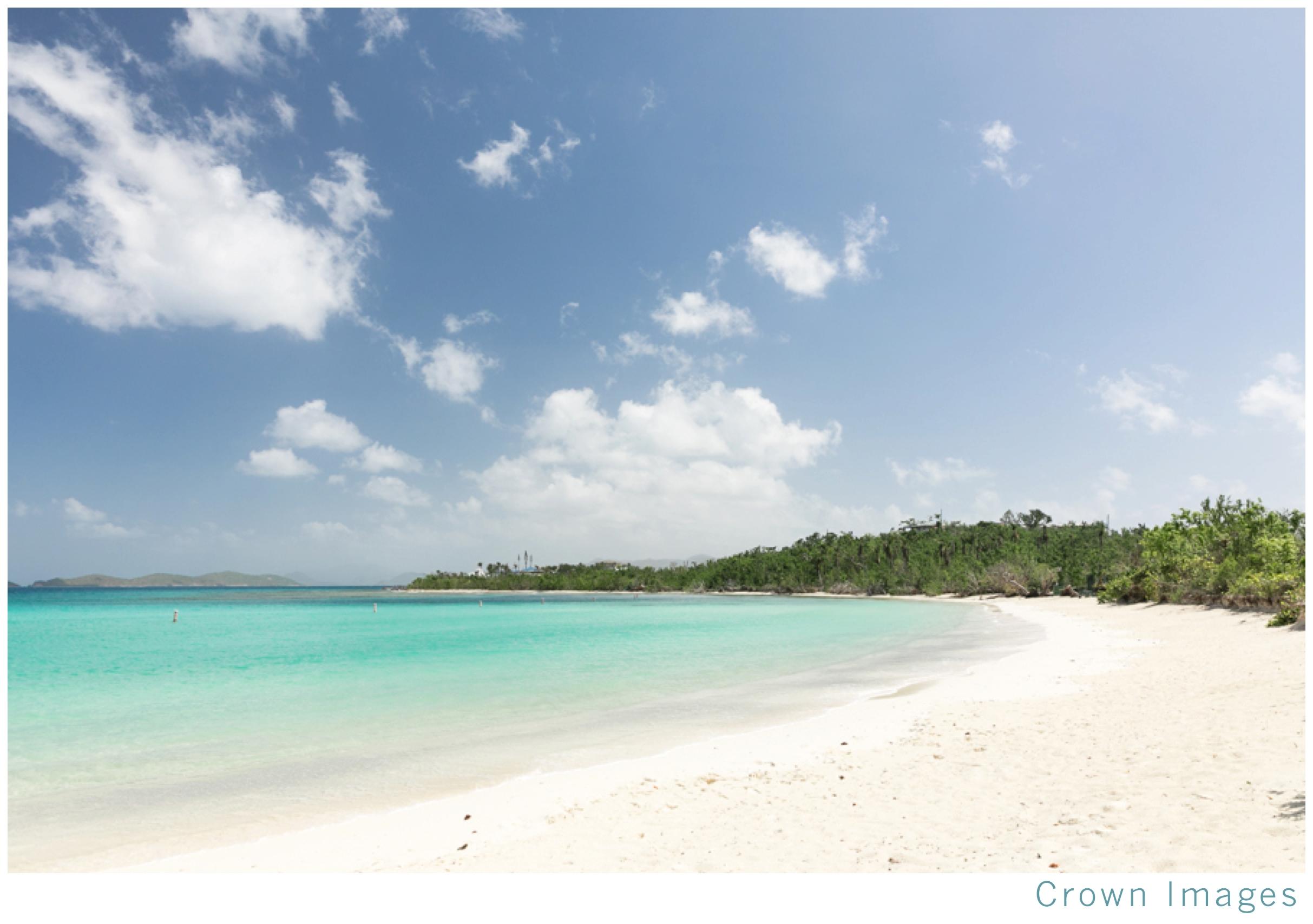 lindquist-beach-st-thomas