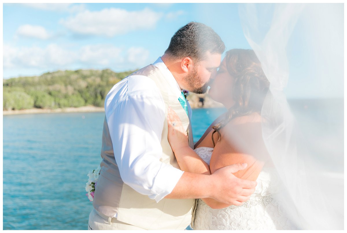 st-thomas-beach-wedding