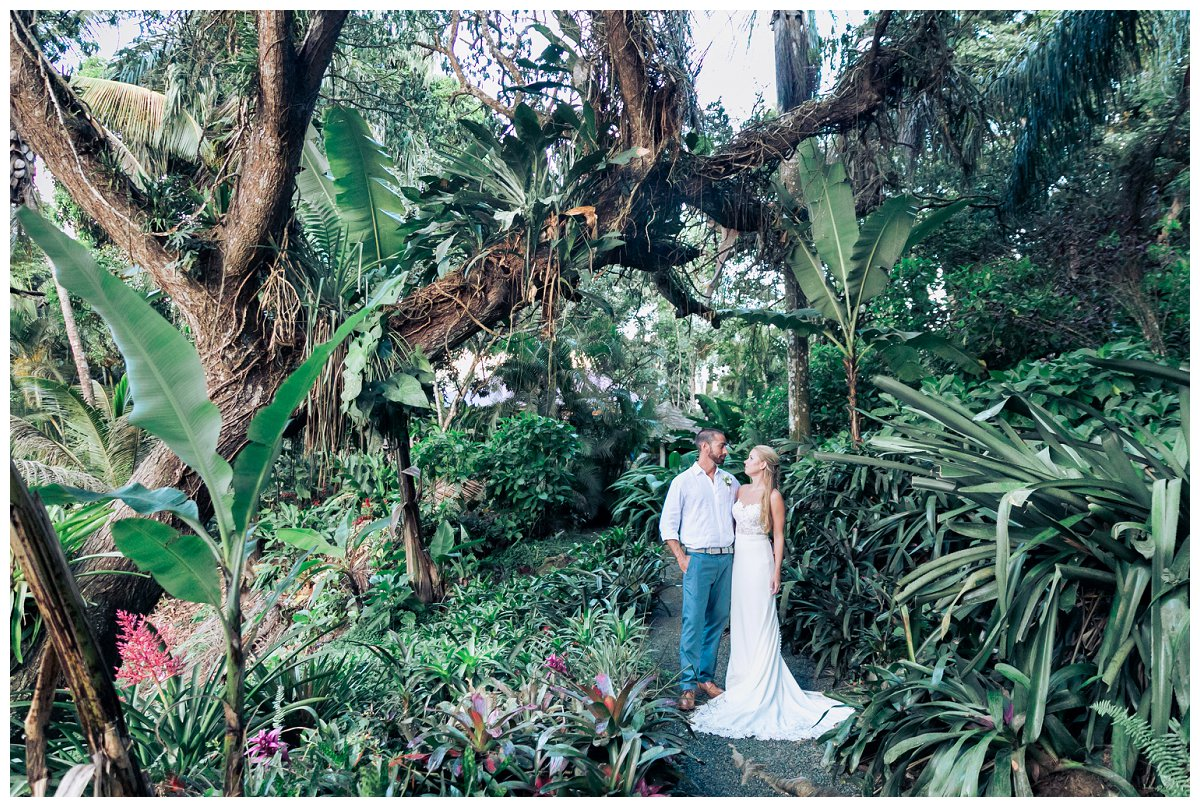 virgin-islands-wedding-photography