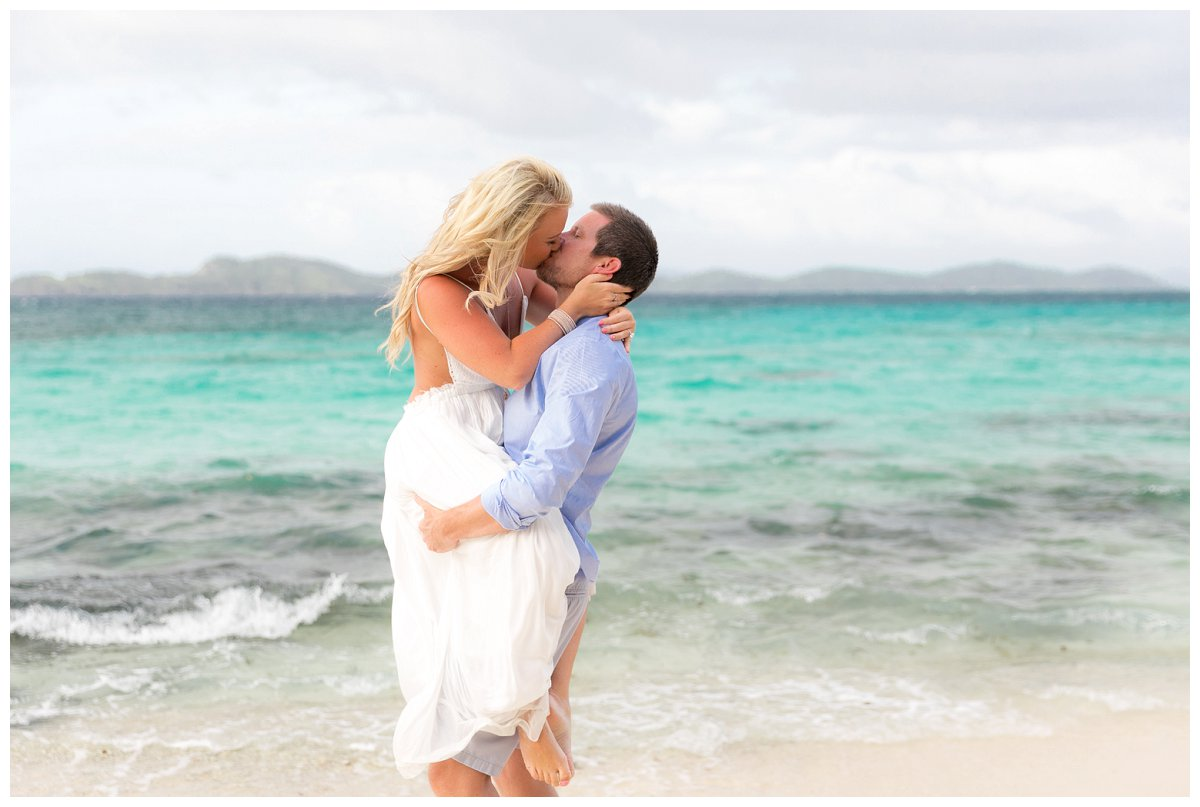 engagement-photos-saint-thomas-virgin-islands