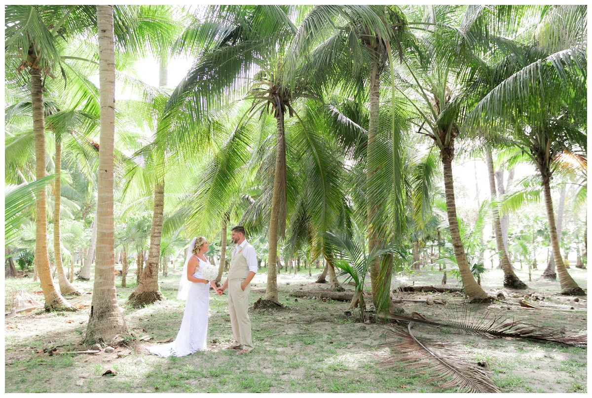 magens-bay-beach-wedding