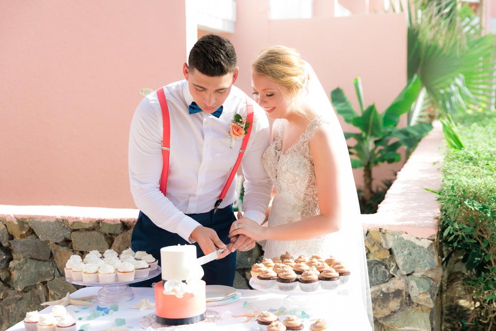 wedding-cake-st-thomas