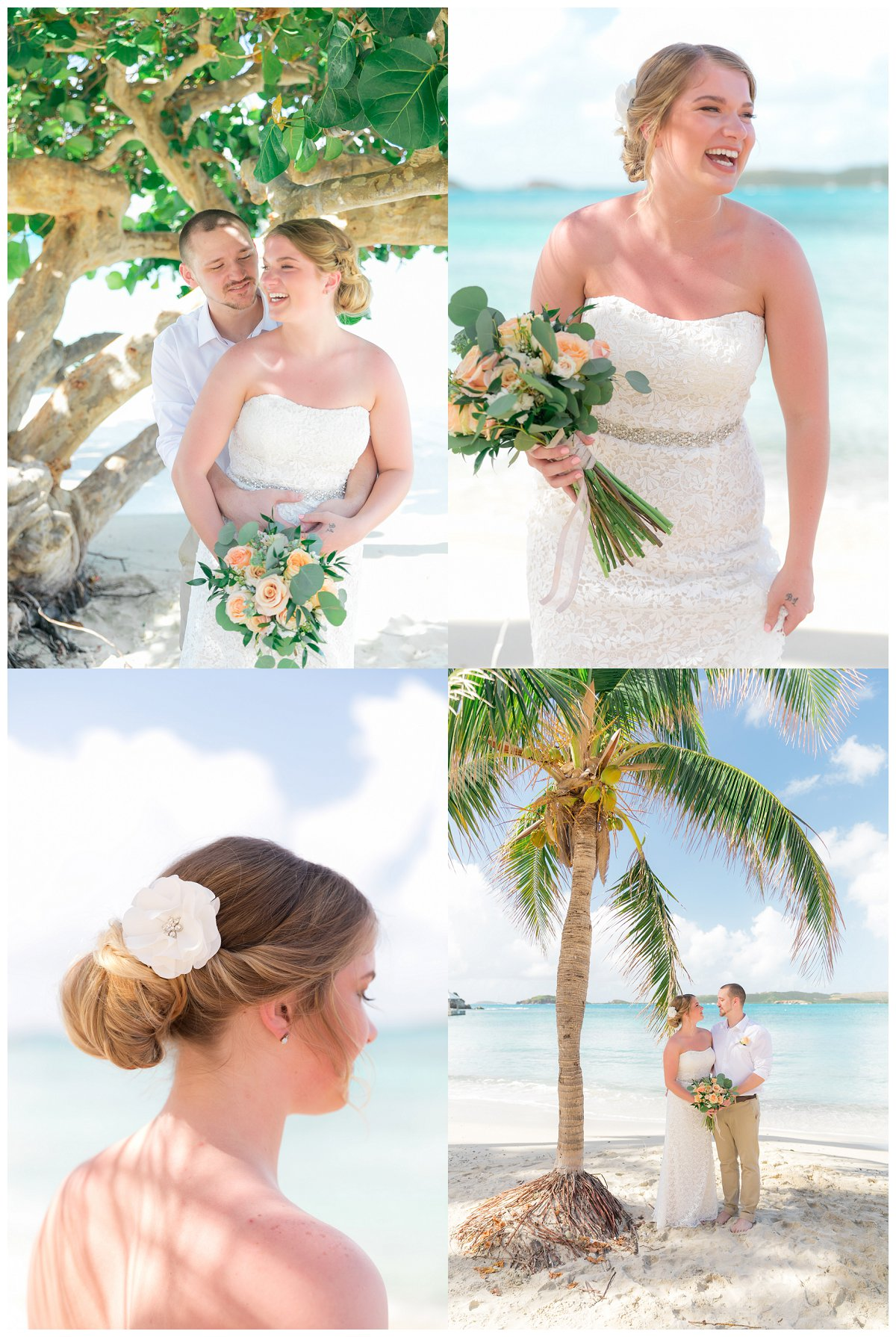 virgin-islands-wedding-photos