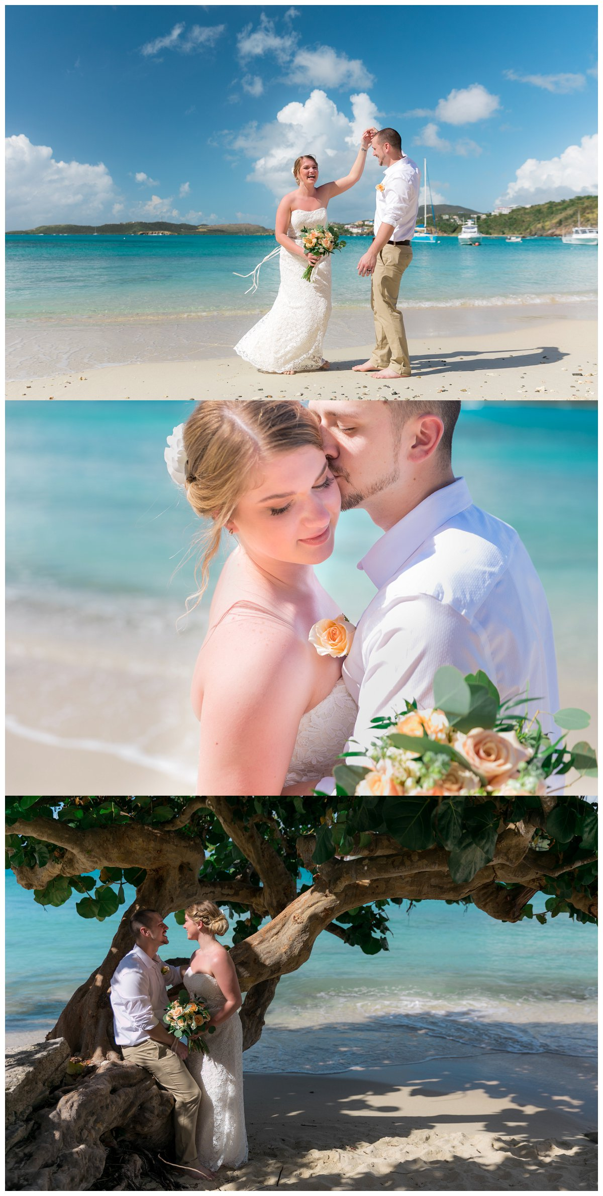 beach-wedding-st-thomas