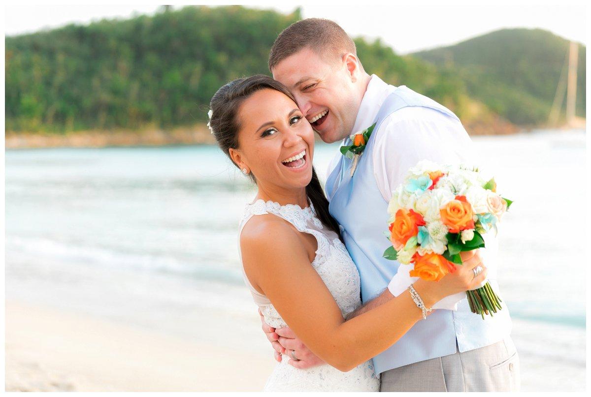 2018-wedding-st-thomas-virgin-islands