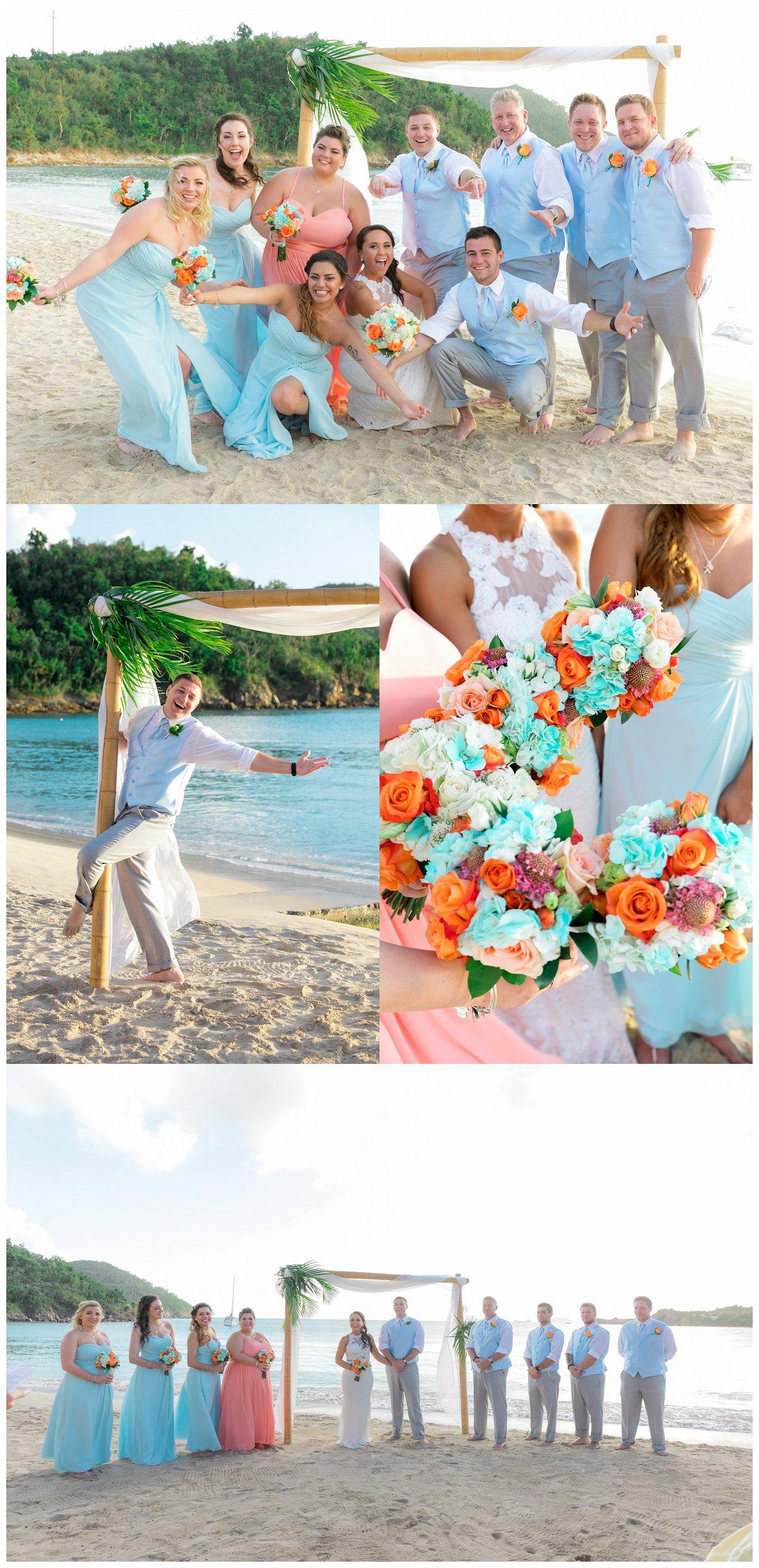 st-thomas-beach-wedding_0049.jpg