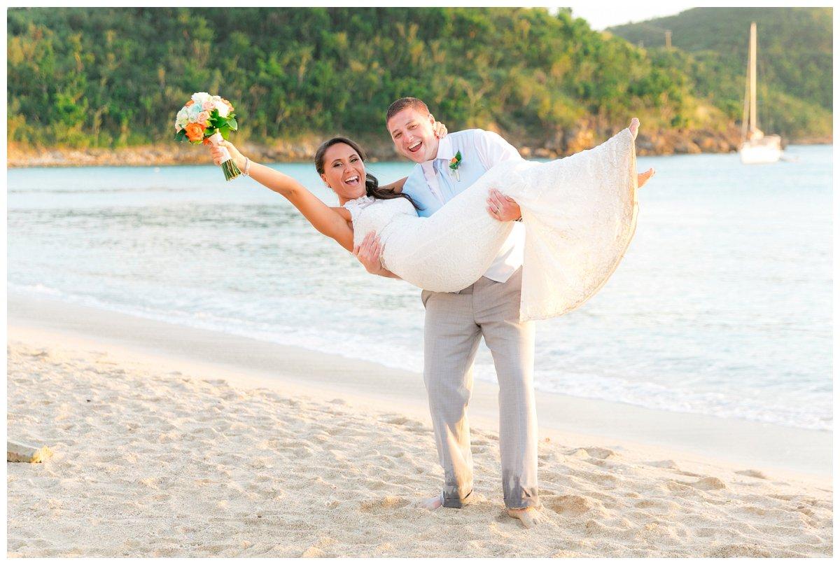 st-thomas-beach-wedding_0056.jpg